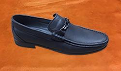 تولیدی عمده کفش کالج مردانه