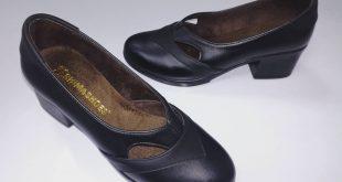 کفش سبک درجه یک