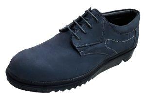 فروش عمده کفش بندی مردانه