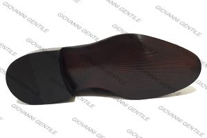 فروش عمده کفش کلاسیک مردانه
