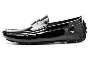 فروش عمده انواع کفش کالج مردانه