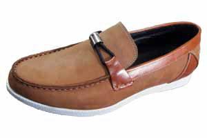 فروش عمده کفش اسپرت مردانه