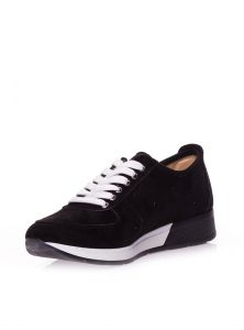 فروش کفش کتونی