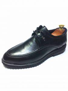 خرید عمده کفش مصنوعی با کیفیت عالی