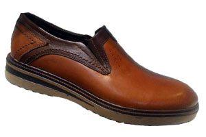 فروش عمده کفش مانتاواریا