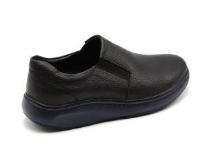فروش عمده کفش های طبی مصنوعی مردانه و زنانه