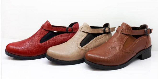 روش عمده کفش های طبی مصنوعی