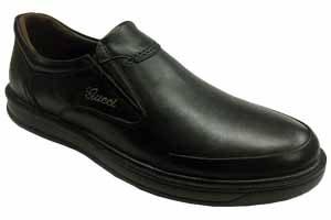 فروش عمده کفش چرم طبی چرم