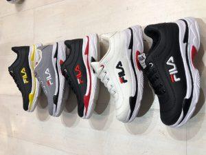 ویژگی های عمده خرید و فروش کفش بچه گانه