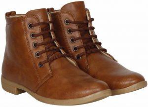 تولید عمده انواع کفش با جنس مصنوعی