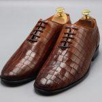 مرکزخرید عمده کفش مصنوعی