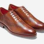 فروش عمده کفش چرم ارزان