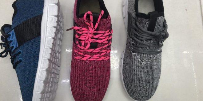 پخش عمده کفش درگناوه