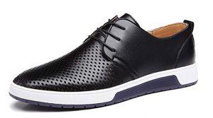 فروش عمده کفش تابستانی مردانه