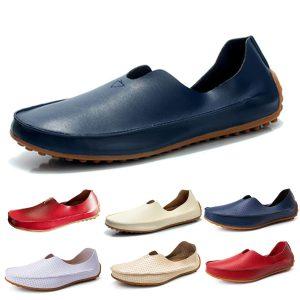 فروش عمده کفش مصنوعی زنانه