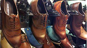 عمده فروشی کفش