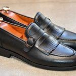 تولید با کیفیت ترین کفش ایران