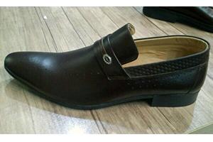 تولیدی کفش چرم تهران