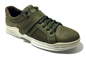 فروش سری کفش اسپرت مردانه بزرگ پا