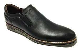 فروش عمده کفش مردانه سایز 44 تا 47