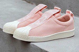 فروش عمده کفش سبک دخترانه شیک