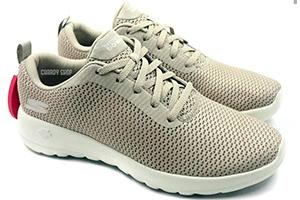 تولیدی کفش اسپرت پسرانه