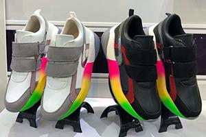 تولید با کیفیت ترین کفش ایران کجاست؟