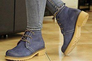 کفش زنانه عمده