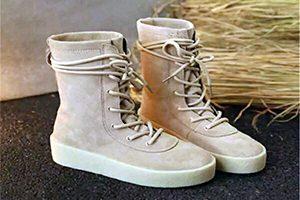 بهترین تولید کنندگان کفش در ایران کجاست؟