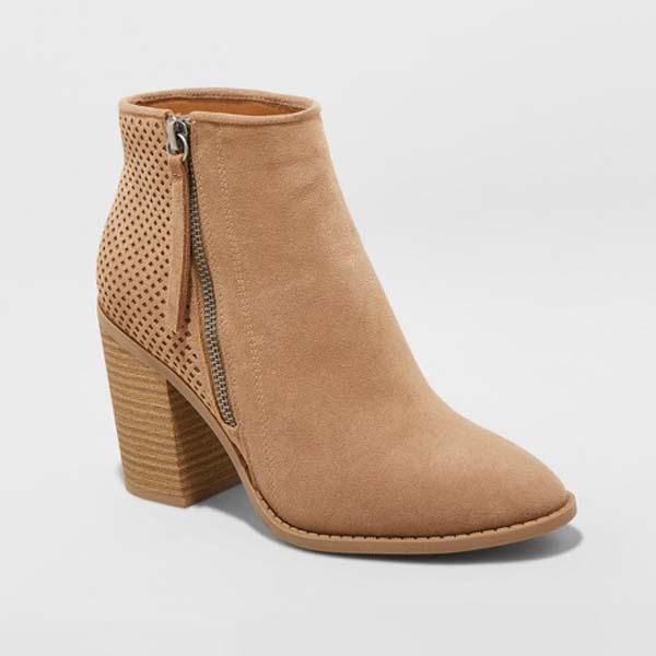 خرید کفش زنانه ارزان اینترنتی | فروش عمده کفش اسپرت ارزان قیمت