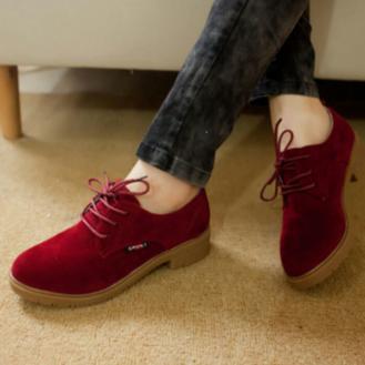 قیمت کفش زنانه اسپرت