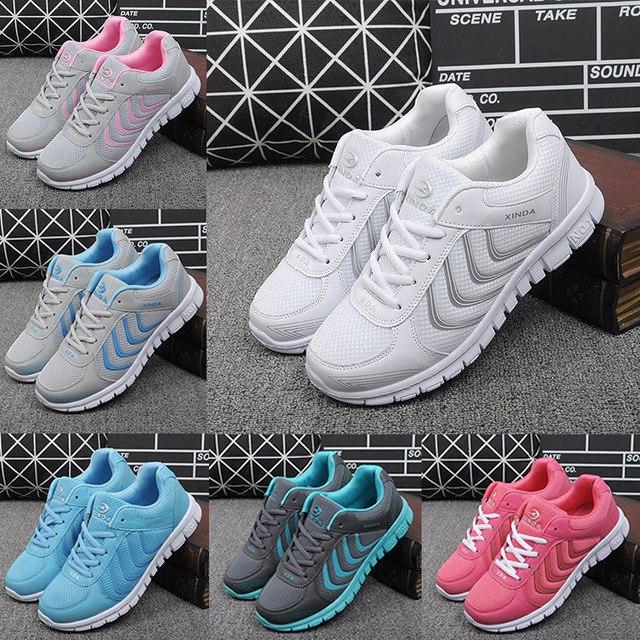 بزرگترین تولید کننده کفش در سراسز کشور