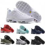 خرید کفش اسپرت مردانه ارزان | لیست قیمت آن