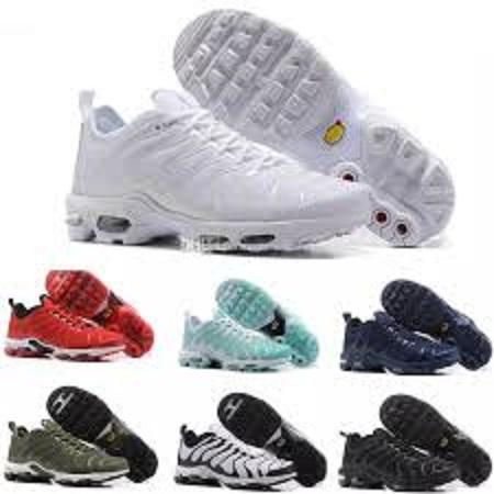 خرید کفش اسپرت مردانه ارزان   لیست قیمت آن