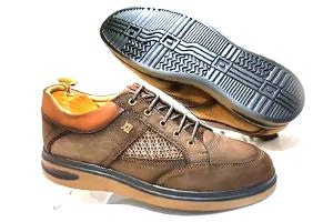 فروش عمده کفش مدارس