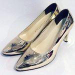 تولیدی کفش زنانه سایز بزرگ
