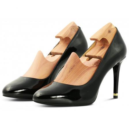 خرید عمده کفش زنانه درتهران