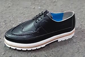 مرکز خرید عمده کفش ویژه بازار عید نوروز