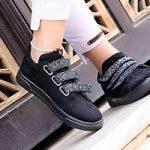 تولید و پخش انواع کفش و کتانی