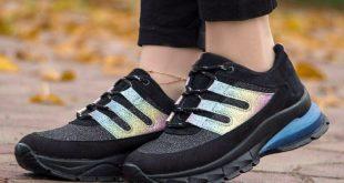 پخش عمده کفش اسپرت