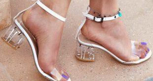 فروش عمده کفش مجلسی زنانه