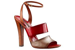 کانال عمده فروشی کفش مجلسی زنانه