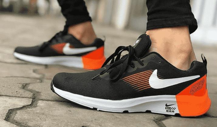 بزرگترین مجموعه کفش پیاده روی عمده در ایران