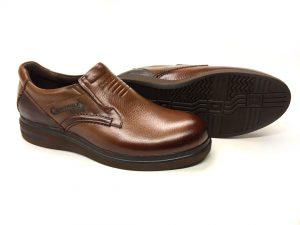 تولیدی کفش اداری مردانه کجاست؟