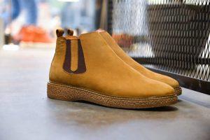 خرید عمده ی کفش