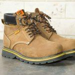 فروش عمده کفش بوت مردانه