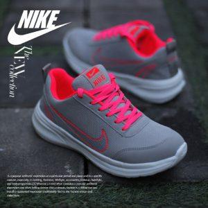 تولیدی کفش اسپرت نایک
