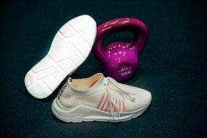 تولیدی کفش اسپرت ارزان