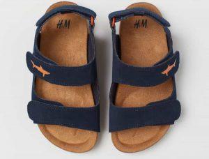 تولیدی عمده کفش