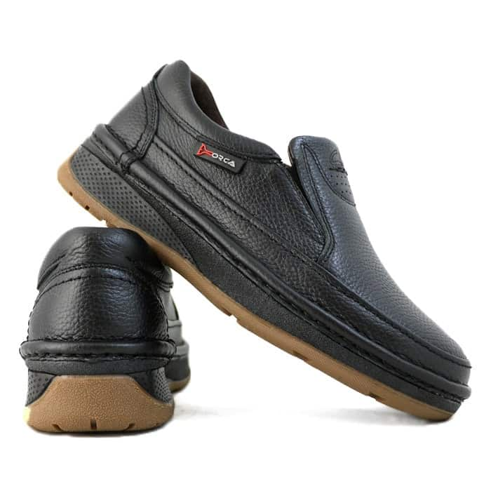 برندهای کفش